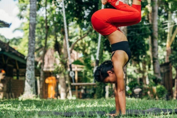 Can You Do Yoga Without Meditation