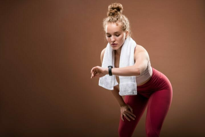 How Accurate Is Fitbit Yoga