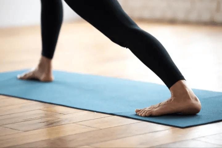 Can You Wear Yoga Pants Horseback Riding