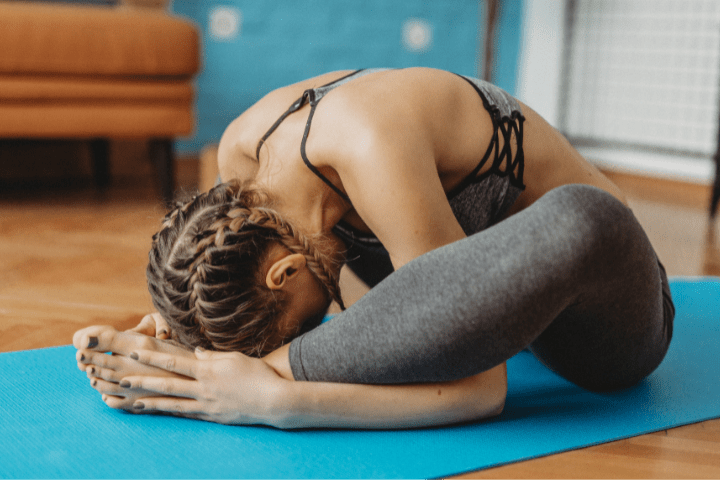 The 10 Best Yoga Mats For DDP Yoga