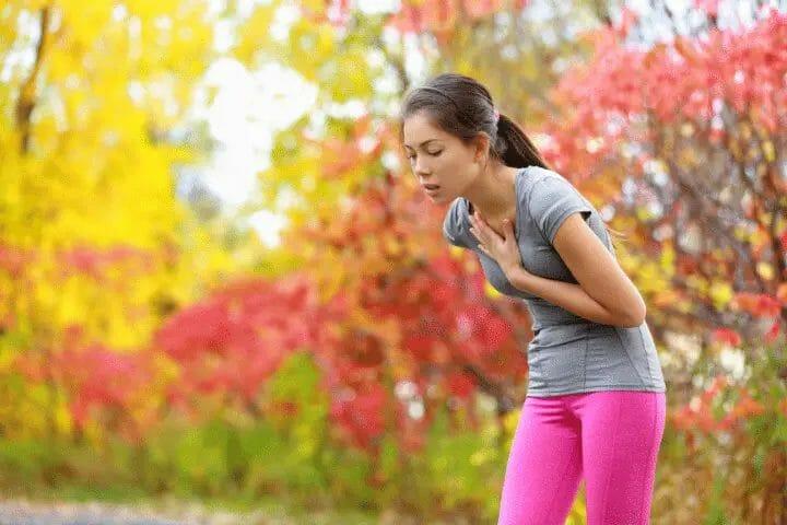 Why Does Yoga Make Me Nauseous?
